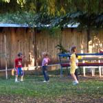 Locuri joaca copii