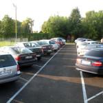 parcare-interioara-pazita-1