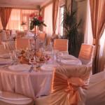restaurant-nunti-1