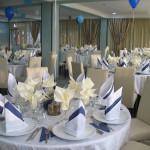 Restaurant pentru nunti