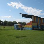 teren-fotbal-omologat-1
